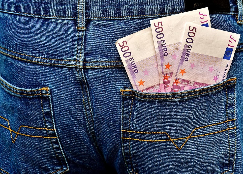 Bezplatná inzerce půjčky online