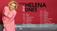 tour-helena-dnes-2018_fcb-cover_full_V2