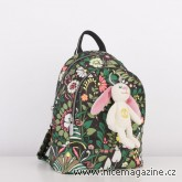 batoh-detsky-extra-maly-xs-backpack-lilio-morris-garden (1)