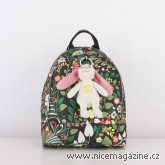 batoh-detsky-extra-maly-xs-backpack-lilio-morris-garden