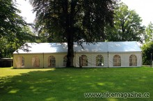 event-tent-419285_1280
