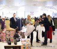 Fashion_Days_Pop-Up_Outlet_2