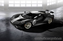 Ford-GT-66-Heritage-Edition-3.0.0