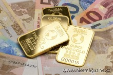 gold-is-money-2430052_1280