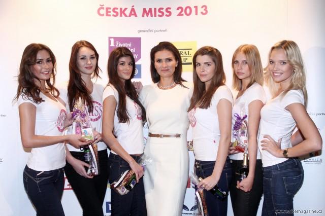 czech casting tereza www ceske holky cz