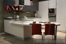kitchen-1640439_1280
