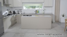 kitchen-1872195_1280