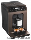 Large-EA894910-EVIDENCE PLUS-Moka-Espressis-Right