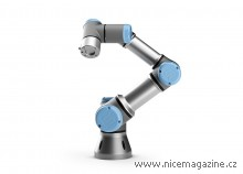 ur3-collaborative-robots-or-cobot-from-universal-robots