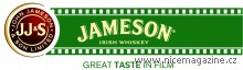 Jameson_Film_Logo
