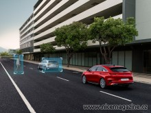 kia-proceed-front-assist
